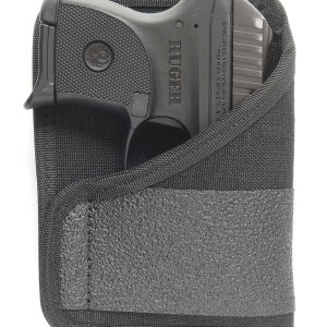 Model 21 Wallet Concealment Holster