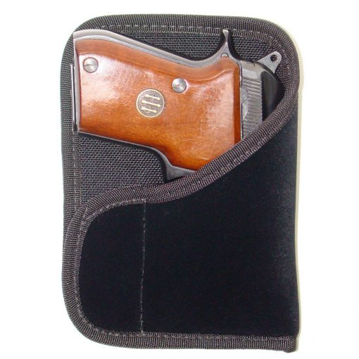 Wallet Holster Pocket Holsters Concealed Carry Rear Pants Pocket Holster Ruger LCP Sig P365