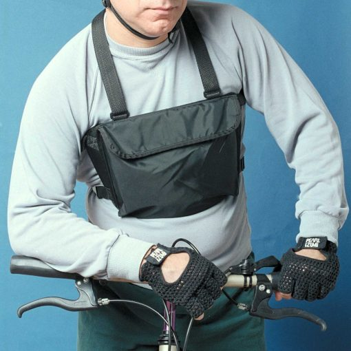Model 23 Jogger Concealment Holster