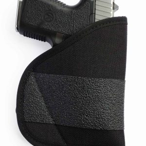 Model 64 Concealment Pocket Holster