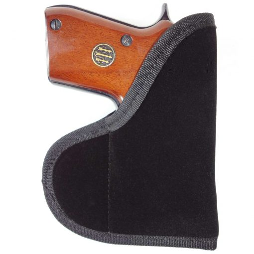 pocket-concealed-carry-gun-holster-sig-p365-glock-g43-g26-g19-smith-wesson-shield
