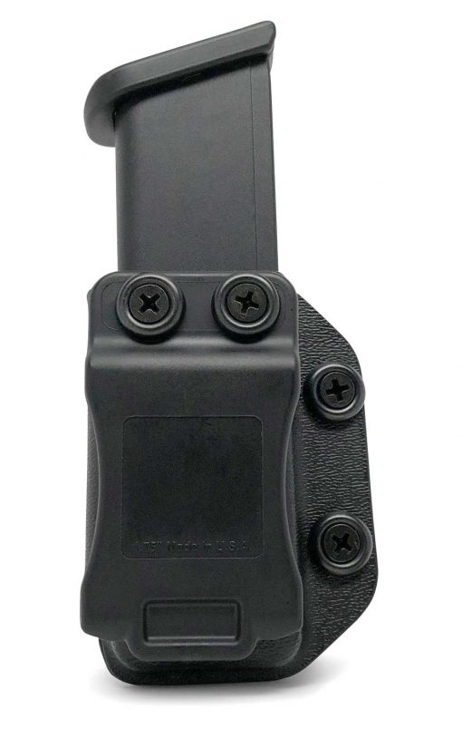 IWB/OWB KYDEX Single Magazine Carrier