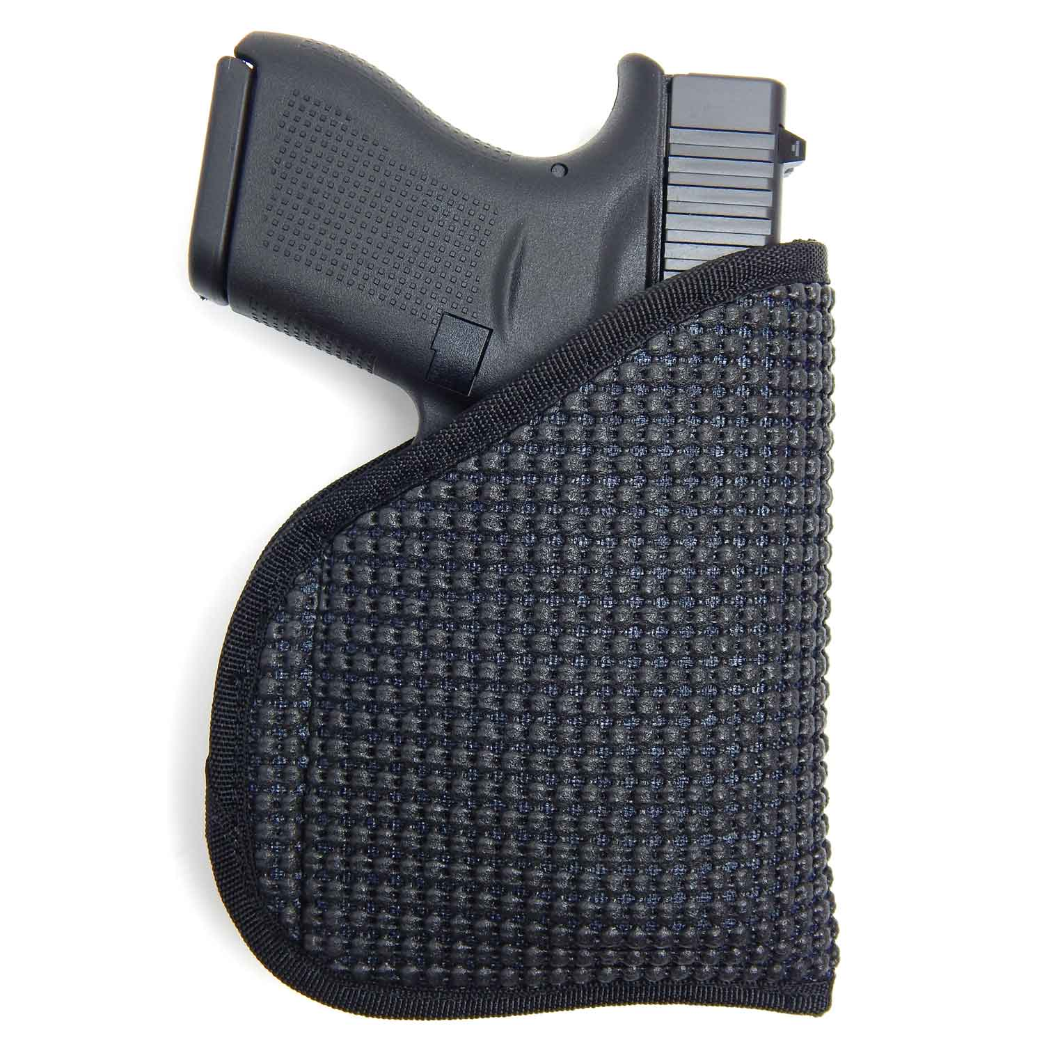 IWB-Pocket Concealed Carry Gun Holster HoldFast - Active Pro Gear