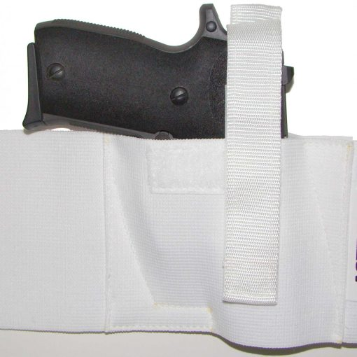 Shoulder Gun Holsters for Concealed Carry pistols glock sig ruger smith wesson